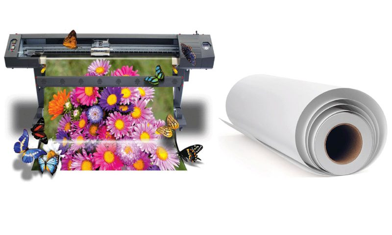 Digital-Printing-Vinyl-Film