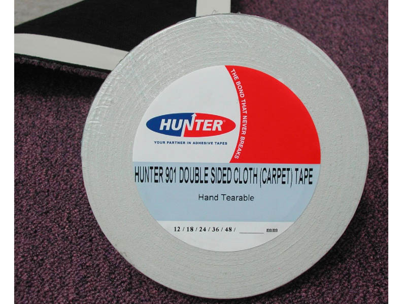Double Sided Tape Singapore