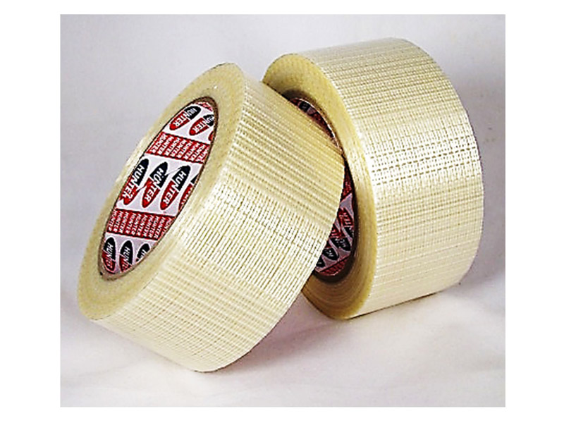 Filament-Tape1