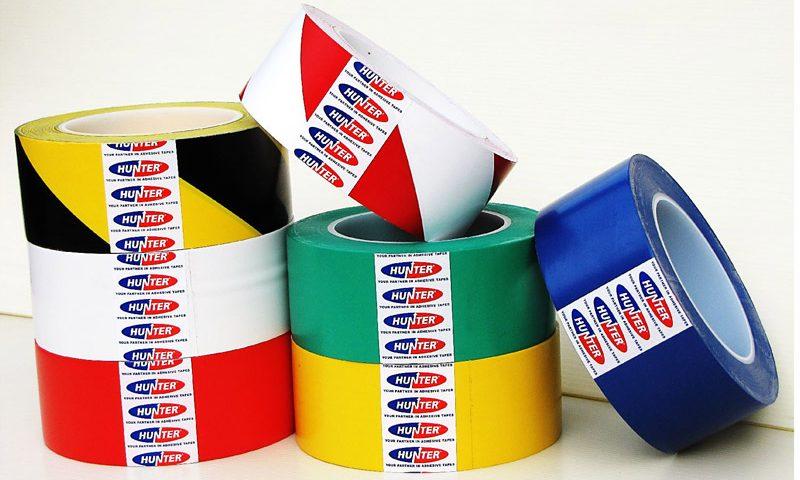Floor Marking Tape