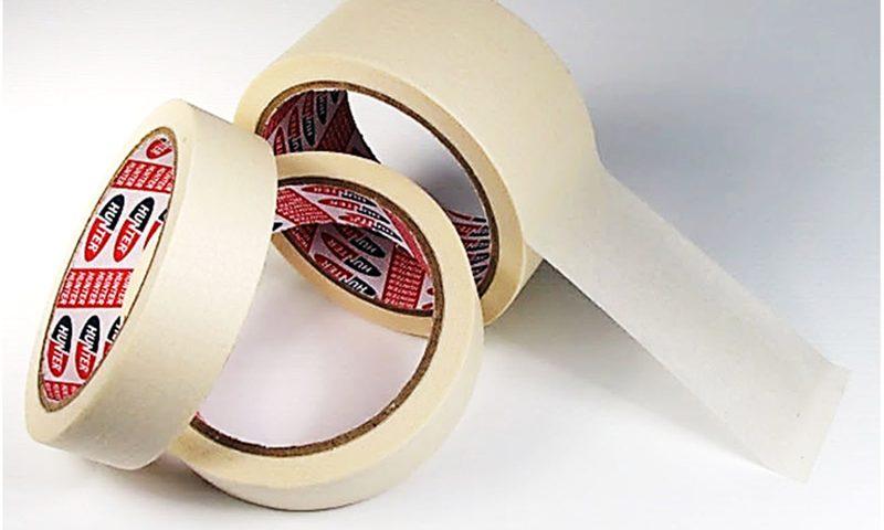 Masking Tape Singapore