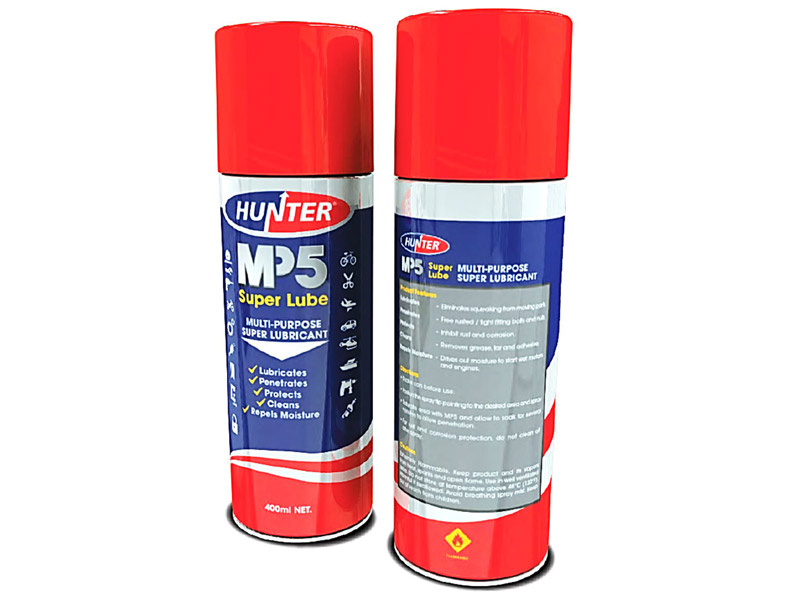 Multi-Purpose-Super-Lubricant-MP5