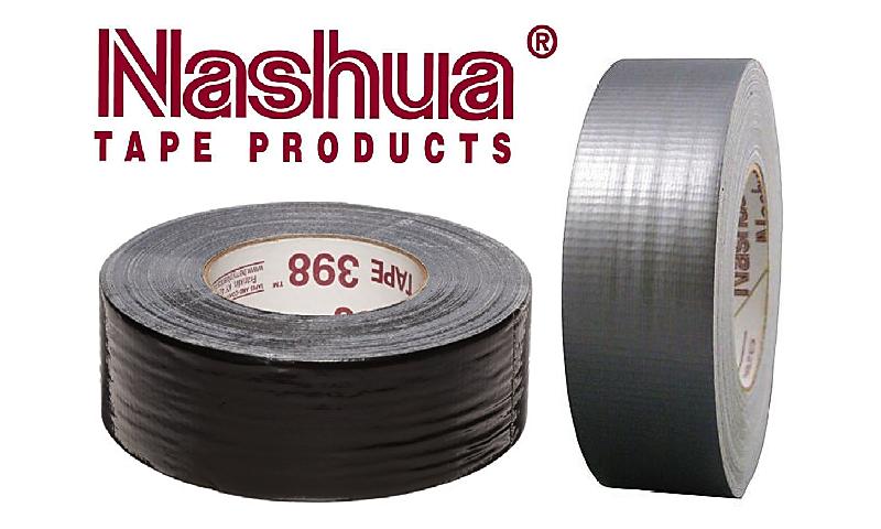 nashua-duct-tape