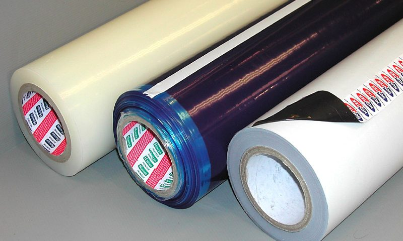 PE-&-PVC-Protection-Tape