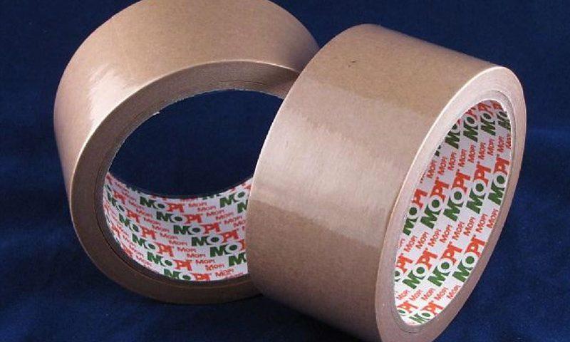 Paper-Kraft-Tape