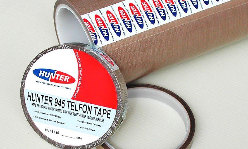 Telfon-Tape