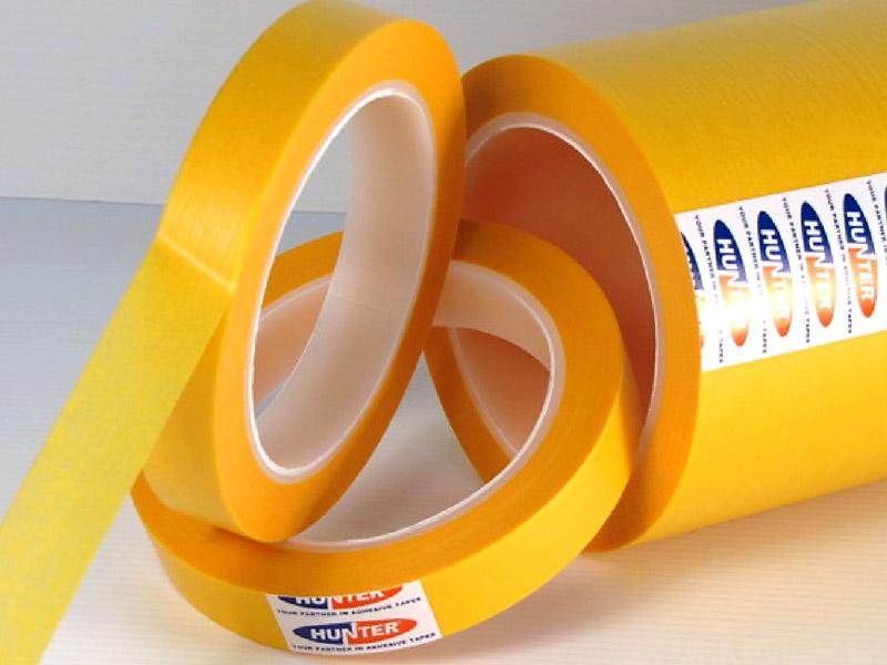 Tissue-Masking-Tape