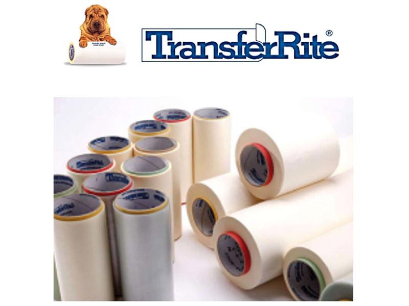 Transfer-Tape