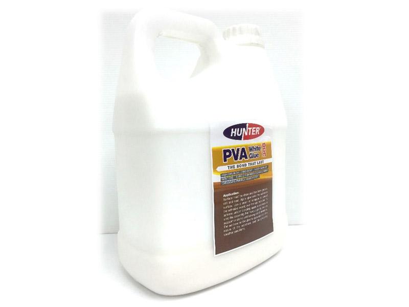 White-PVA-Glue