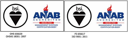 anab-logos