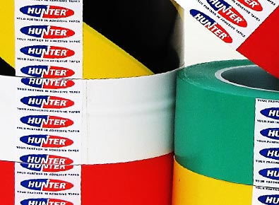 home-adhesive-tapes
