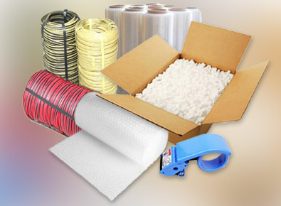 home-packaging-material-2